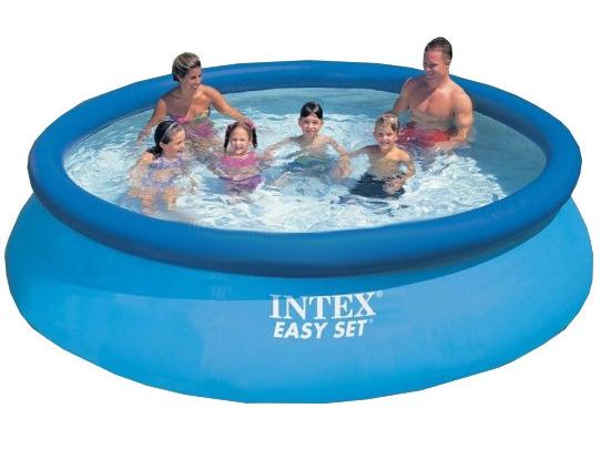 Intex 56420 Intex