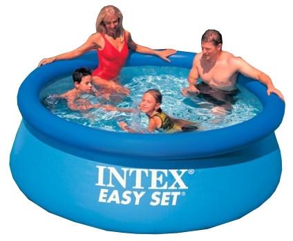 Intex 56970 Intex