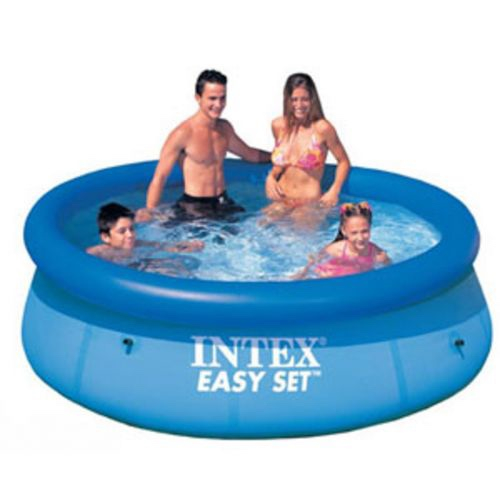 Intex Easy Set Pool 28110 244 х 76 Intex