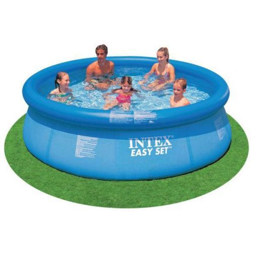 Intex Easy Set Pool 28120 305 х 76 Intex