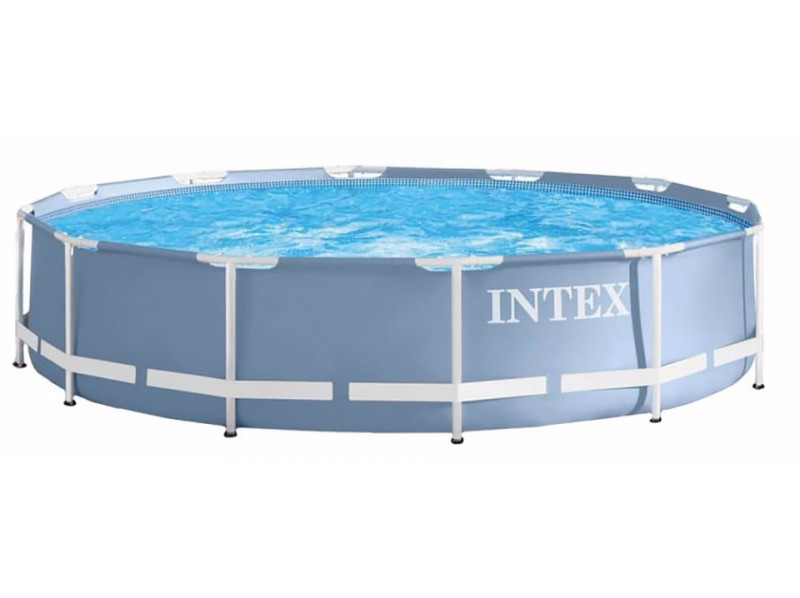 Intex Prism Frame Pool (28710) Intex