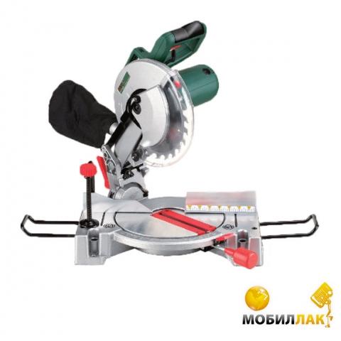 DWT KGS18 - 255P MobilLuck.com.ua 3501.000
