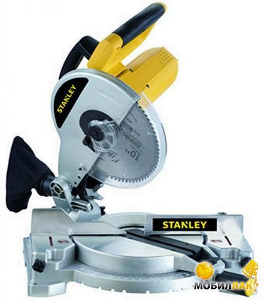 Stanley STSM1510 Stanley