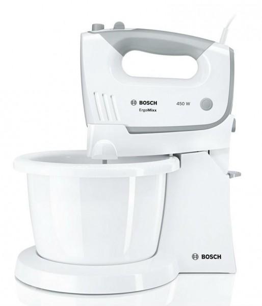 Bosch MFQ36490 (12 месяцев) Bosch