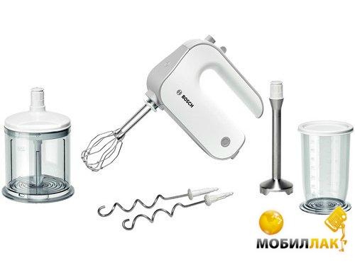 Bosch MFQ 4080 (12 месяцев) Bosch