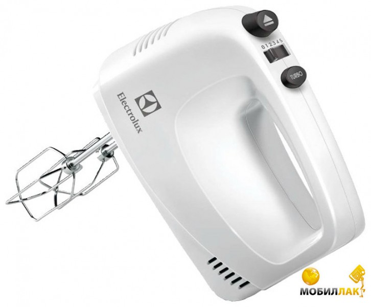 Electrolux EHM 1250 Electrolux