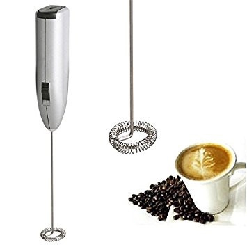 Mini Drink Frother MDF-9 Mini Drink
