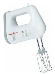 Moulinex HM301100 Moulinex
