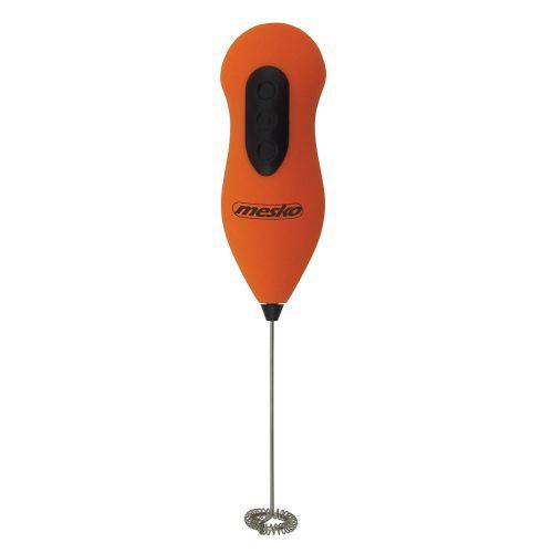 Mesko MS 4462 Orange Mesko