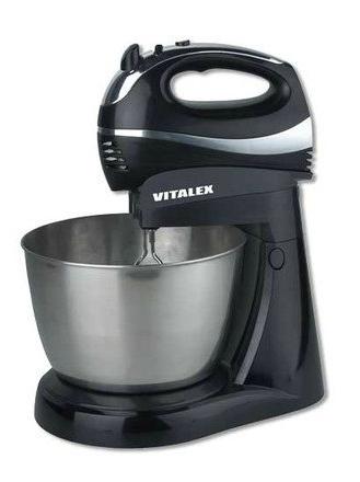 Vitalex VT-5014 с чашей Vitalex
