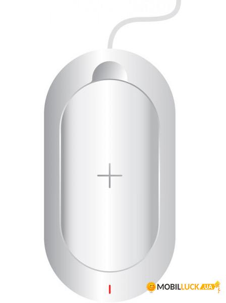 Внешний аккумулятор MiPow Power Cube X 5000 mAh for Apple White Балта купить усилитель сотовой связи для дачи