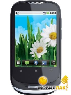 Смартфон Киевстар Terra (Huawei U8180)
