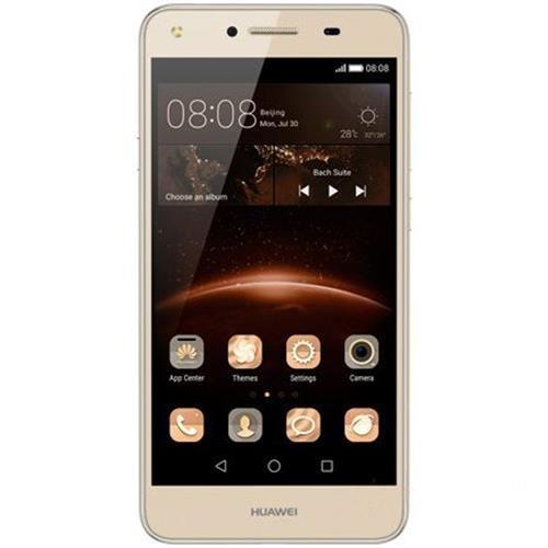 Смартфон Huawei Y5II Dual Sim Gold. Купить Смартфон Huawei Y5II Dual Sim  Gold. Цена, доставка по Украине - Киев, Харьков, Днепропетровск, Одесса. c622ac5ffc9