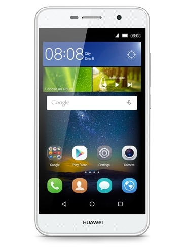 Смартфон Huawei Y6Pro (TITAN-U02) Dual Sim White