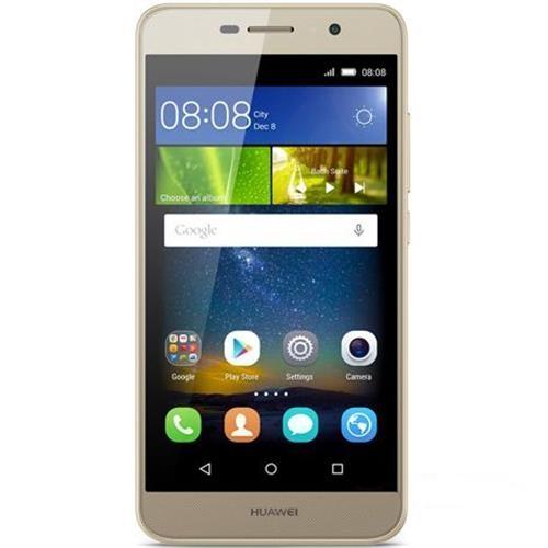 Смартфон Huawei Y6Pro (Titan-U02) Dual Sim Gold
