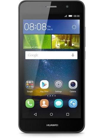 Смартфон Huawei Y6Pro (Titan-U02) Dual Sim Grey