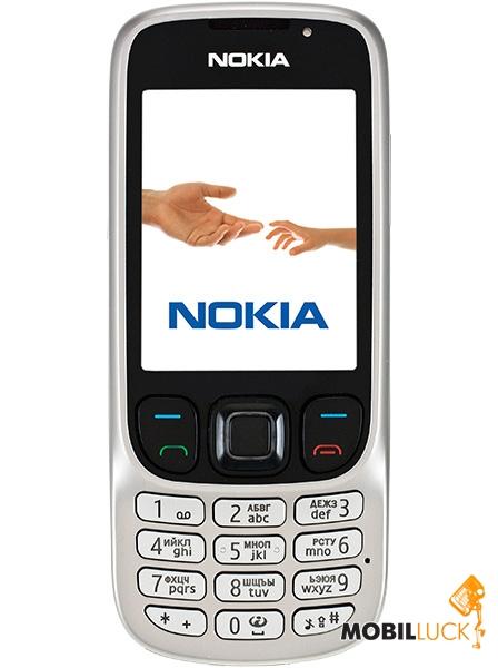 скачать драйвер для nokia lumia610
