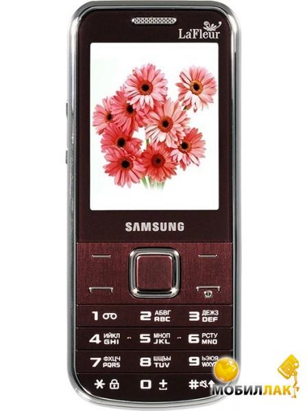 Самсунг Gc3530 Инструкция - фото 11