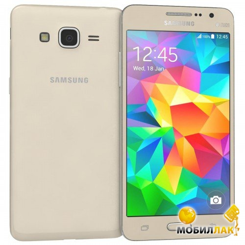 Samsung GG31h FRP Done - GSM-Forum