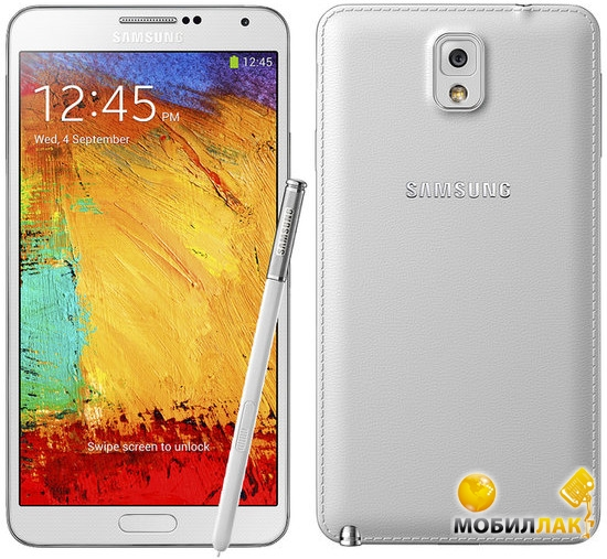 http://pics.mobilluck.com.ua/photo/mobila/samsung/Samsung_GT-N9000_Galaxy_Note_3_Classic_White_239529_448565.jpg