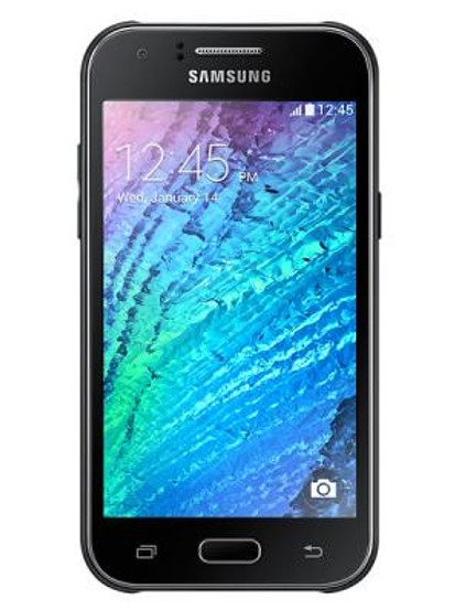 6aa42dc807834 Технические характеристики Смартфон Samsung Galaxy J1 Mini J105H Dual Sim  Black (SM-J105HZKDSEK). Купить Смартфон Samsung Galaxy J1 Mini J105H Dual  Sim ...
