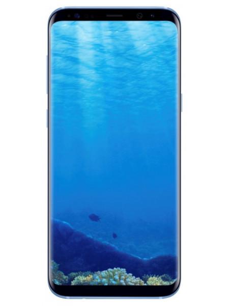 Samsung Galaxy S8 Plus Vera Limited Edition (F-B955FZBGSEK) Samsung