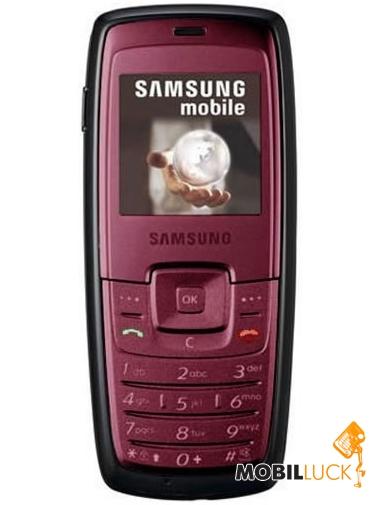 Драйвера телефона в компьютер Описание unicode 140 140 Samsung sgh-c140 сотов
