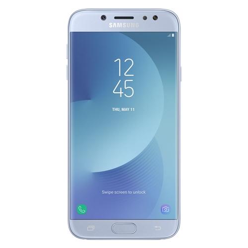Samsung J730F Galaxy J7 2017 Silver (SM-J730FZSN) Samsung