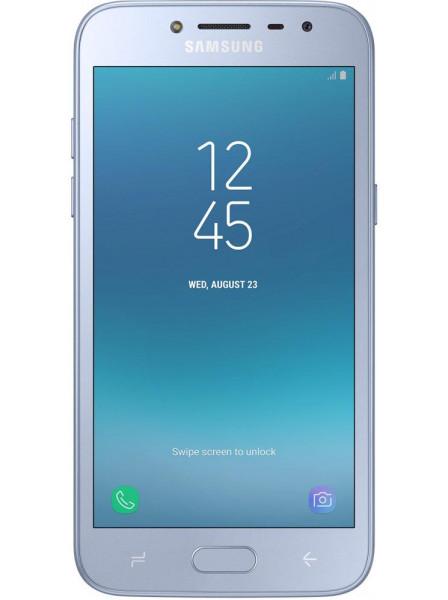 Мобильный телефон Samsung Galaxy J2 2018 SM-J250 Silver. Купить на ... 42a95ebfb7e