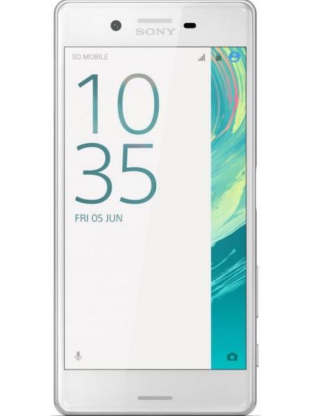 Sony Xperia X Dual F5122 White Sony