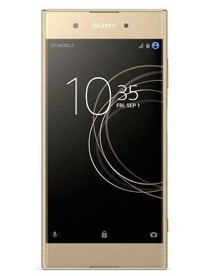 Sony Xperia XA1 Plus G3412 Gold Sony