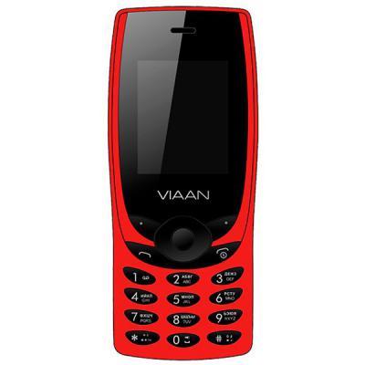 Viaan V1820 Red Viaan