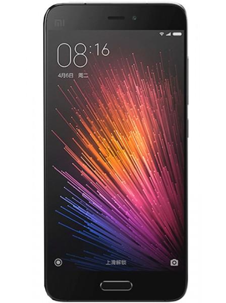 Отзывы о Смартфон Xiaomi Mi 5 High Edition Black. Купить Смартфон Xiaomi Mi  5 High Edition Black. Цена, доставка по Украине - Киев, Харьков,  Днепропетровск, ... 0f2b348c9f2