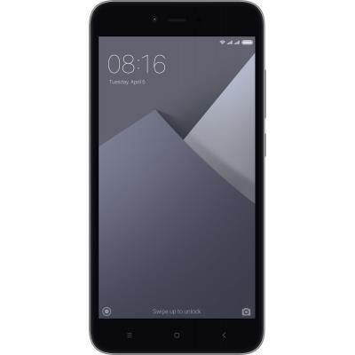Xiaomi Redmi Note 5A 16Gb Grey Xiaomi