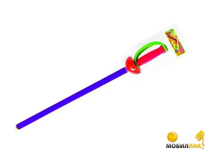 SafSof Рапира 80 см (US-32(C)) MobilLuck.com.ua 129.000