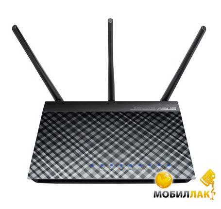 Asus DSL-N16U MobilLuck.com.ua 1289.000