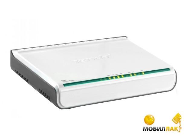 Tenda D840R MobilLuck.com.ua 220.000