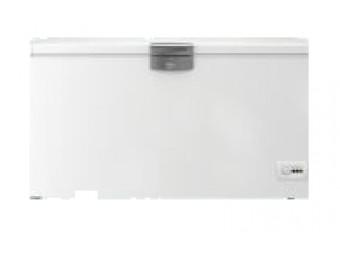 Морозильный ларь Beko HSU 821520