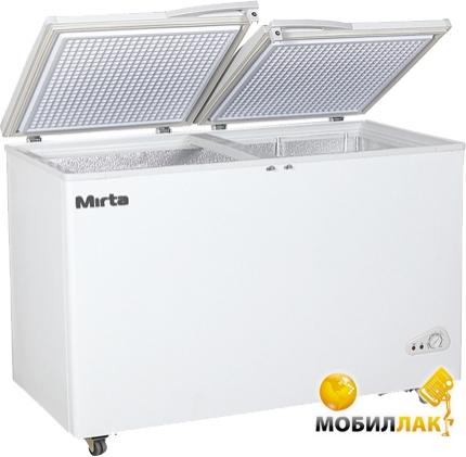Mirta MCF 3525 MobilLuck.com.ua 6871.000