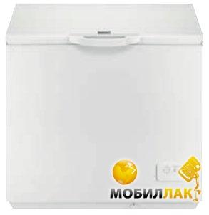 Zanussi ZFC 19400 WA MobilLuck.com.ua 4366.000