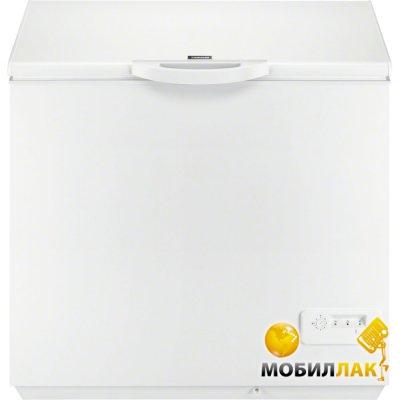 Zanussi ZFC 26400 WA MobilLuck.com.ua 4642.000