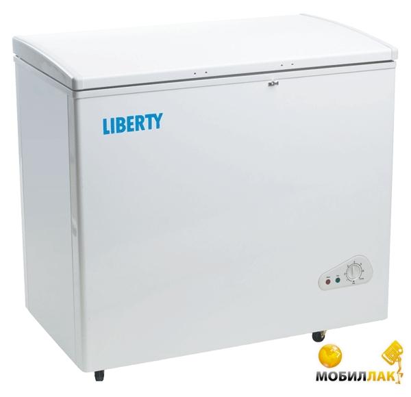 Liberty BD-300 QE MobilLuck.com.ua 4730.000