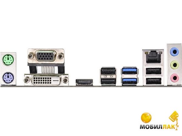 ASRock B85M PRO3 MobilLuck.com.ua 958.000
