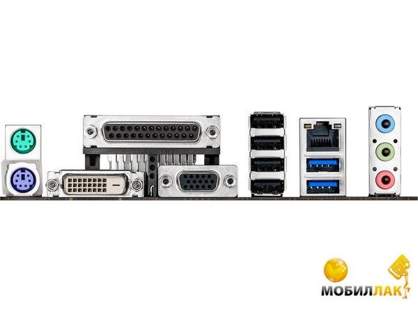 Asus B85M-C/C/SI MobilLuck.com.ua 1147.000