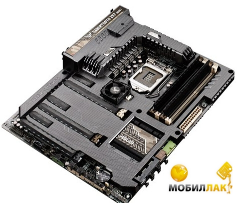 Asus SABERTOOTH Z97 MARK 1 MobilLuck.com.ua 3870.000