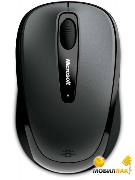 Microsoft Mobile 3500 WL Loch Ness (GMF-00289) MobilLuck.com.ua 302.000
