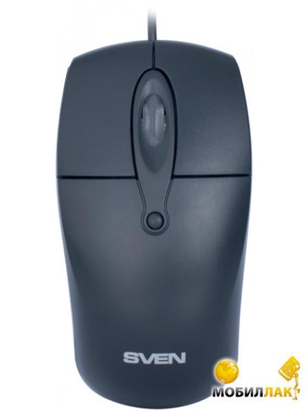 Sven RX-160 USB Sven
