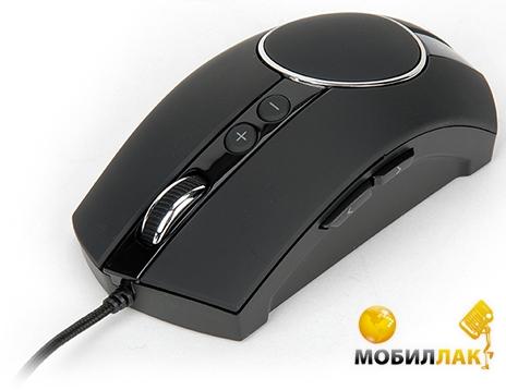 Zalman ZM-GM3 MobilLuck.com.ua 629.000