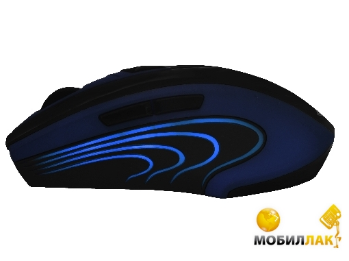 Armaggeddon Alien II G7 C.Blue MobilLuck.com.ua 551.000