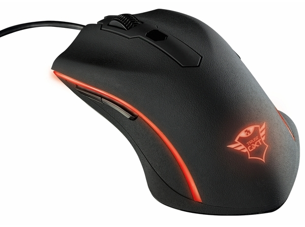 Trust GXT 177 Gaming Mouse (21294) Trust